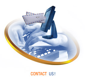 Contact STFB Inc.